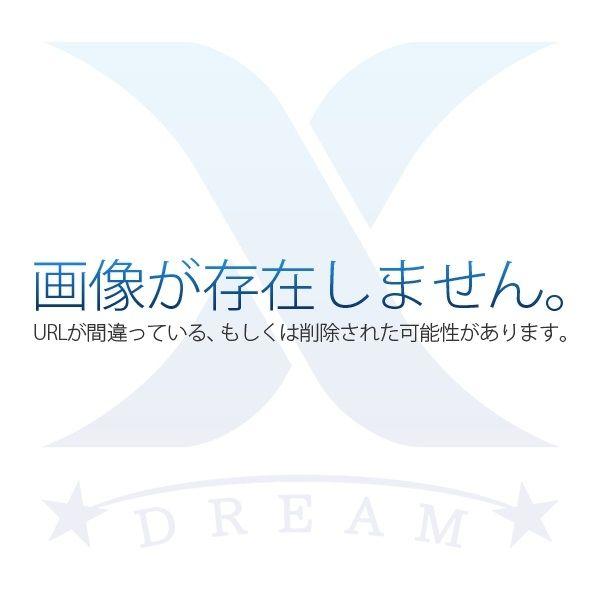 360°パノラマビュー物件【賃貸】
